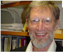 Dr Alvin Plantinga